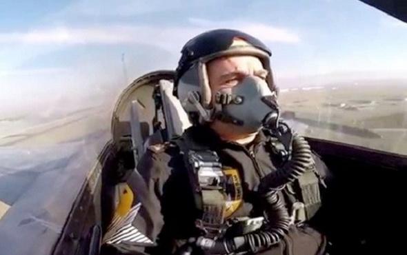 Pilot deniz subayı başvuru şartları-2018 Milli Savunma Bakanlığı sayfası