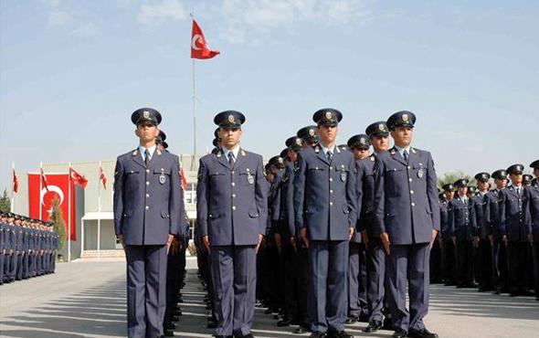 Mühendis subay alımı başvuru şartları- Milli Savunma Bakanlığı sayfası