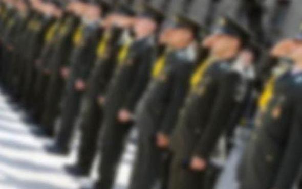 Öğretmen subay alımı başvuru şartları- Milli Savunma Bakanlığı sayfası