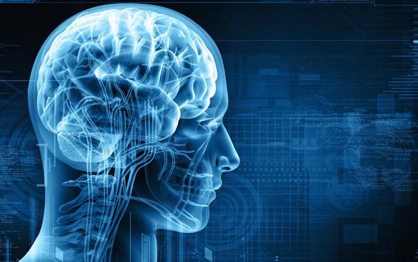 Beyin sağlığınız için baş ağrılarını dikkate alın !
