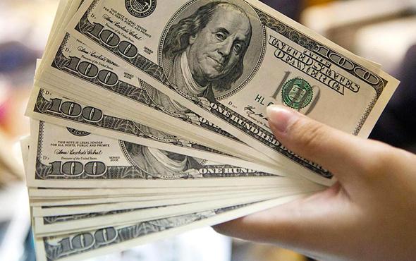 Dolar bugün kaç lira 16 Mart 2018 dolar fiyatı