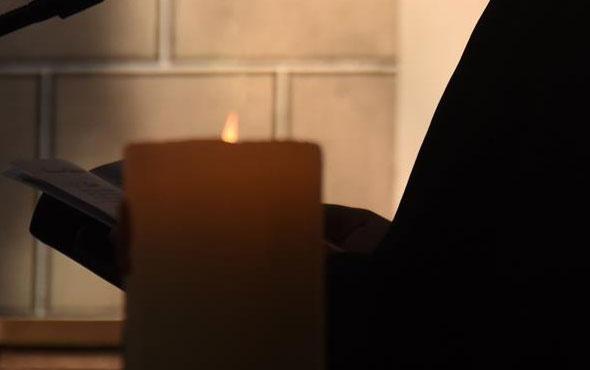 ABD'li papaz hakkında hazırlanan iddianame kabul edildi