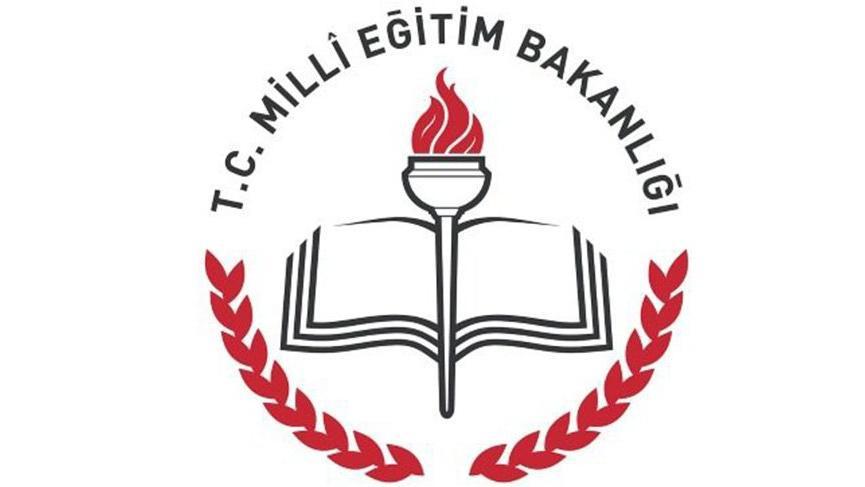 Bursluluk Sınavı 2018 başvuru kılavuzu- İOKBS MEB sayfası