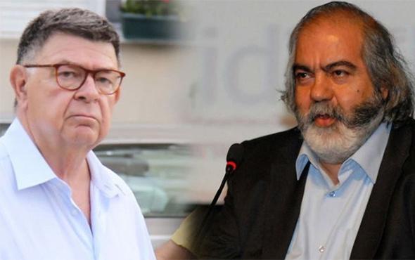 AİHM'den Mehmet Altan ve Şahin Alpay kararı! İhlal var
