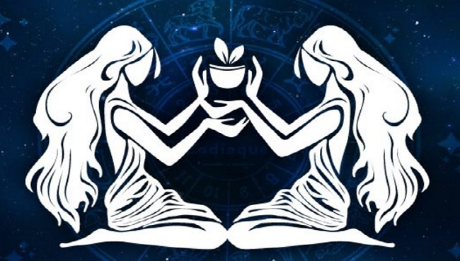 21 Mart ikizler burcu etkileri yeni şans kapıda!