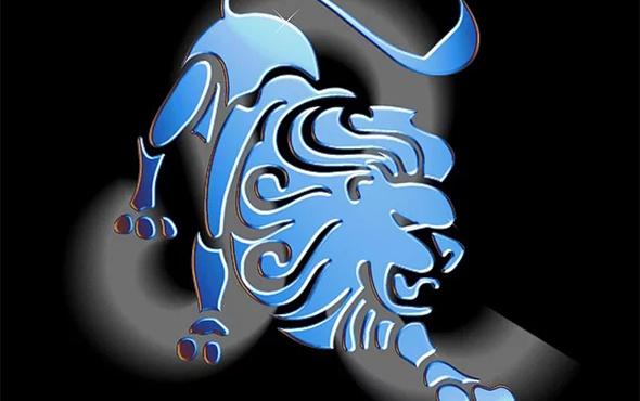 21 Mart ekinoksu aslan burcu etkileri maddi konulara dikkat