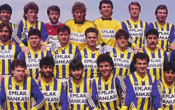 Fenerbahçe'nin eski yıldızı Erdi Demir'e hapis şoku