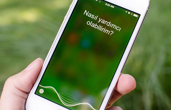 Siri gizlice mesajları okuyor! iPhone'da hemen bu işlemi yapın