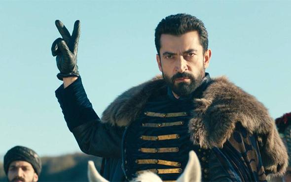 Mehmed Bir Cihan Fatihi 2. bölüm 2. fragmanı