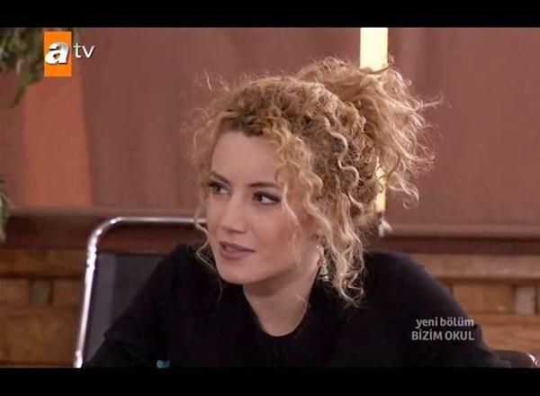 Arka Sokakların Yıldızıydı Pınar Aydının Son Hali şok Edecek