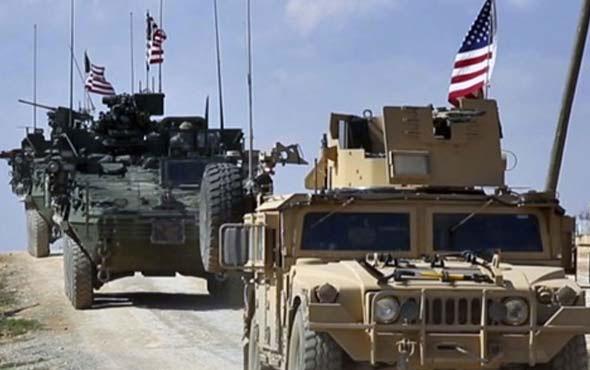 İsrail sitesinden olay iddia! ABD'nin Suriye'ye saldıracak