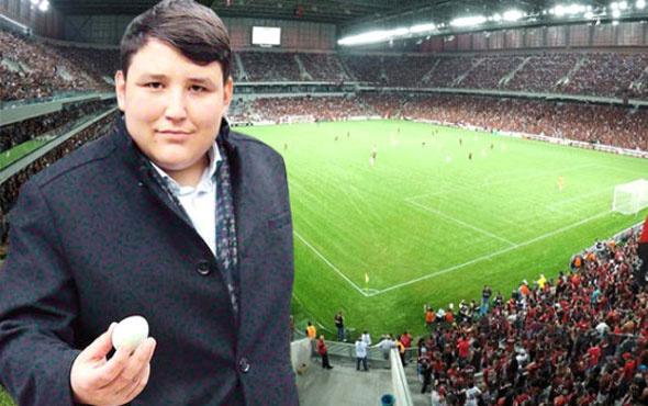 Süper Lig futbolcuları Çiftlik Bank'a servet kaptırmış