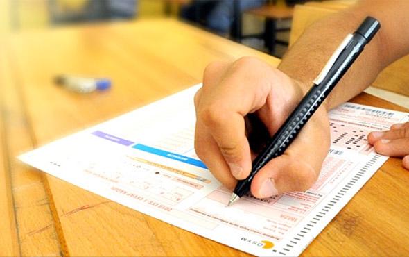 MEB liselere geçiş şartları açıklandı! MSP nedir?