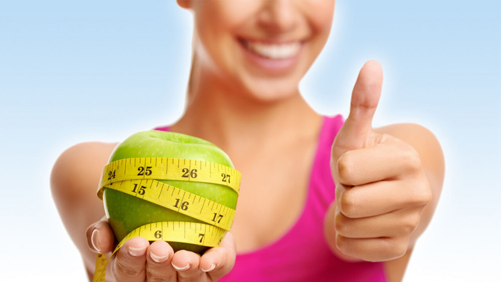 Popüler diyetler bitiyor! Moda diyet devri başlıyor
