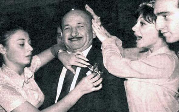 Türkiye'nin ilk milli dolandırıcısı: Sülün Osman