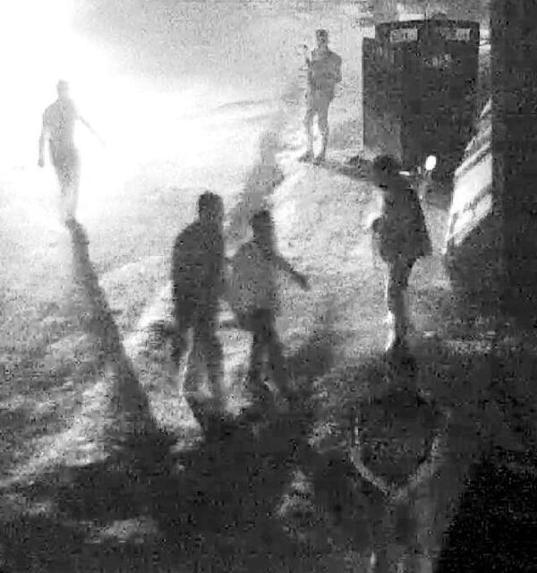 Karakolda işkence eden polisin cezası belli oldu