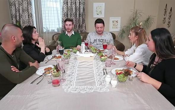 Yemekteyiz birincisi bu hafta (30 Mart) kim kazandı?