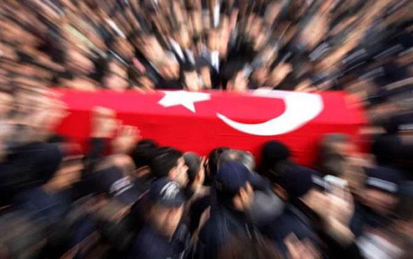 Siirt'ten çok acı haber! PKK saldırdı şehitler var