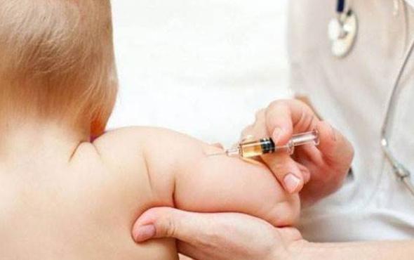 Sağlık Bakanlığı uyardı! Aşı reddi kızamık salgınına neden olabilir