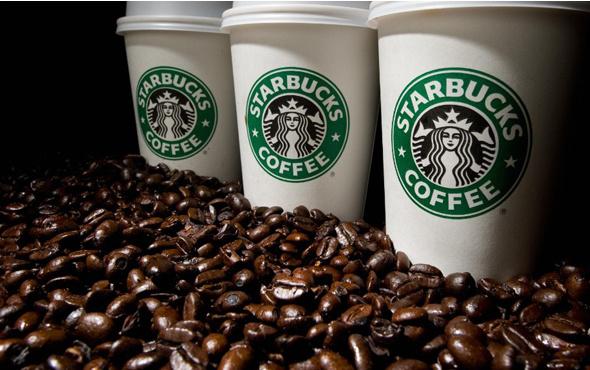 Kahvelere dikkat! Kanser uyarısı koyacaklar
