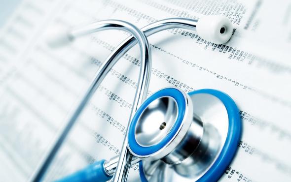 KPSS-2018/3 Sağlık Bakanlığı atama yapılacak bölümler tam liste