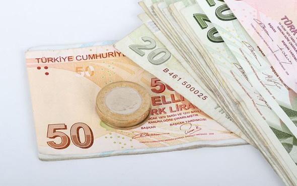Nefes Kredisinde yeni dönem! 7.5 milyar liraya çıkarılıyor