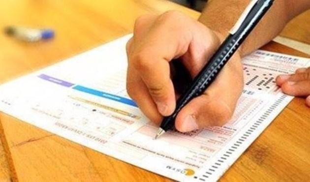 2018 YKS kılavuzu ÖSYM sınav başvuru ücretleri tam liste