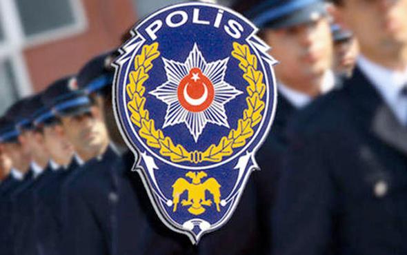 POMEM başvurusu 10 bin polis alımı şartları neler?