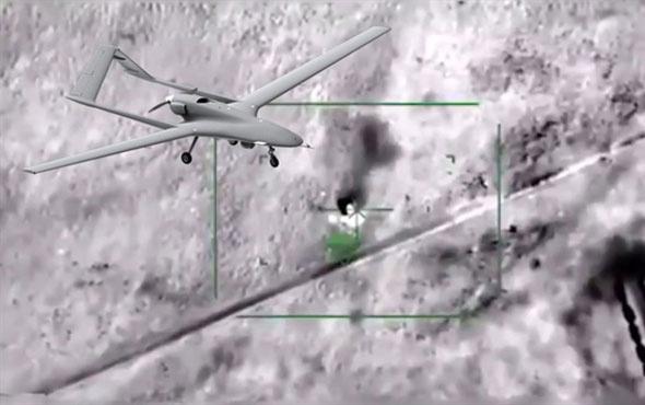 'Köstebek' sızdırdı 25 PKK yöneticisi kurtuldu! Kim bu köstebek?