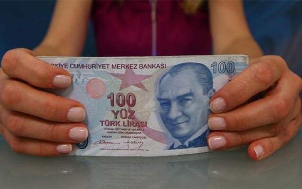 Yeni düzenleme geldi: Kredi borcu olanlar dikkat!