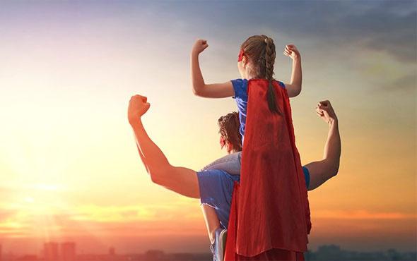 Babalar günü ne zaman 2018 hangi güne denk geliyor?