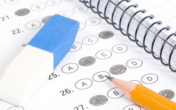 Ankara nitelikli okullar listesi-MEB 2018 sıralı tam liste