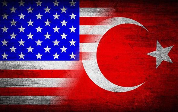 ABD'den flaş mesajlar: 'Türkiye ile temas halindeyiz'