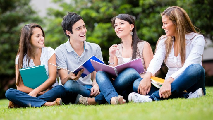 AÖF sınav yeri- 2018 Anadolu Üniversitesi sınav giriş belgesi alma ekranı