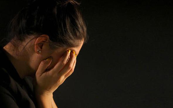 Milletvekili genç kıza tecavüz etti! Ülke ayağa kalktı