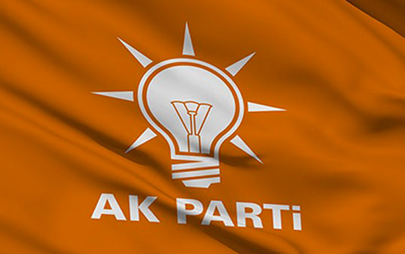 AK Parti'de 100 bin imza için 3 formül!
