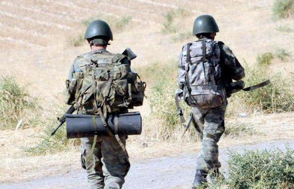Askerlik için gerekli malzemeler nelerdir-tam liste