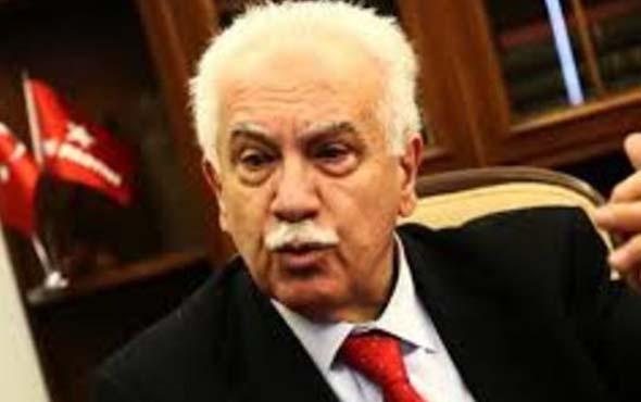 Canlı yayında şok sözler! 'Erdoğan'ın gücü yetti mi komutanları hapse atmaya?'