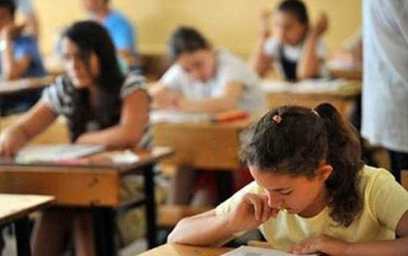 AÖL sınav yeri Açıklise telafi sınavı giriş belgesi alma