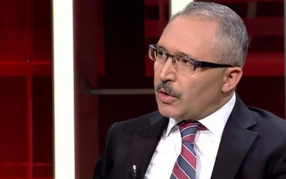 Abdullah Gül aday olacak mı? Canlı yayında kritik soruya yanıt verdi