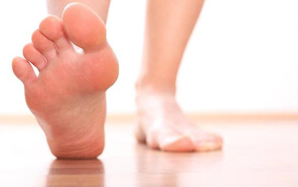 Ayakkabı seçerken dikkat etmeniz gereken 6 öneri