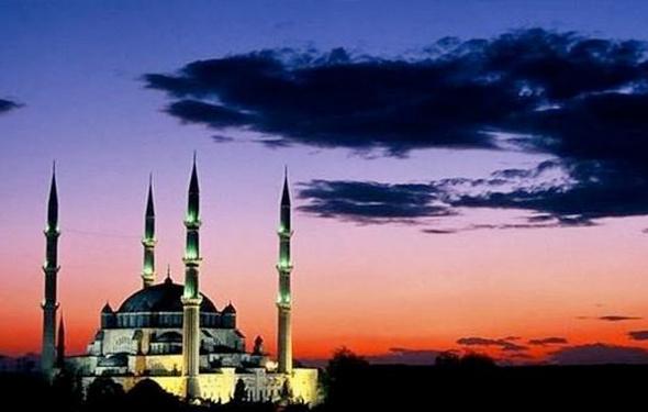 Ramazan Bayramı ne zaman 2018 4 gün tatil mi?