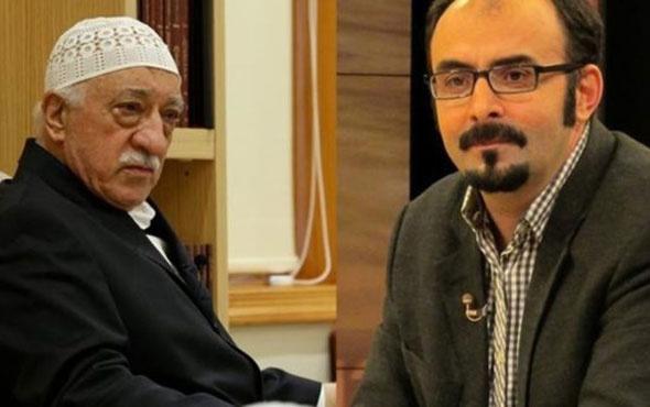 Karlov suikastinde Gülen ve Uslu için yakalama kararı