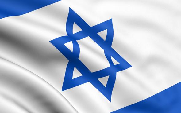 İsrail savaş için tarih verdi: Utanmadan 'Ben yöneteceğim' dedi!