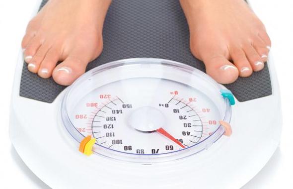 Neden kilo veremiyorum diyen baksın! Karatay diyeti bile...