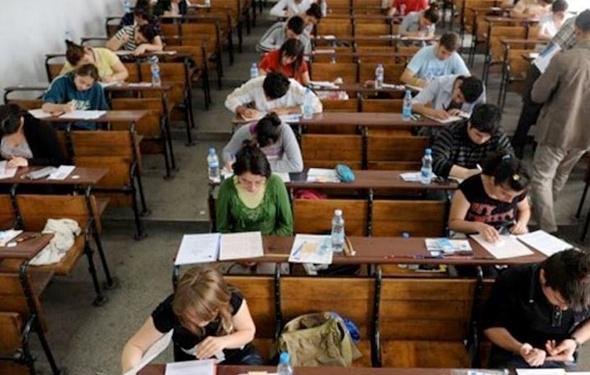 AÖL sınav sonuçları 2018 ne zaman AÖL iş takvimi
