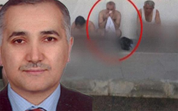Bakan Bozdağ'dan 'Adil Öksüz' açıklaması!
