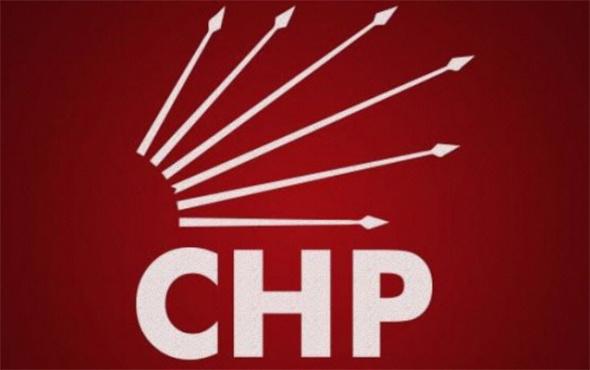 'CHP'nin iki adayı belli oldu' iddiası: İşte o iki isim!