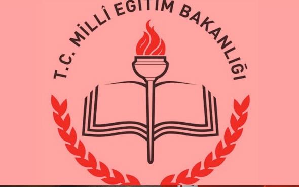 Bugün okullar tatil mi Milli Eğitim Bakanlığı 24 Nisan açıklaması