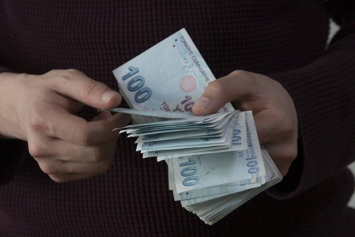 Kredi kullanacaklara müjde: Müdahale geliyor!
